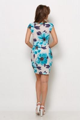 Платье Летнее №18