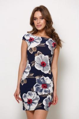 Платье Летнее №17