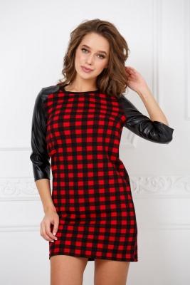 Платье Лилу №2