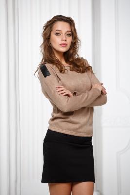 Блузка Арина №2