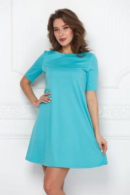 Платье Берта №2