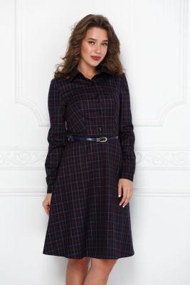 Платье Джоли №6