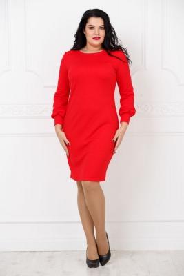 Платье Марьяна №1