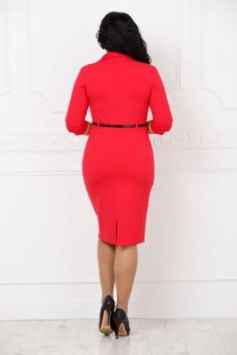 Платье Вирджиния №5
