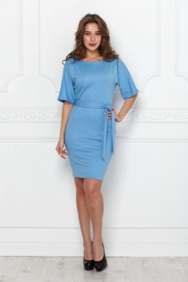 Платье Луиза №3