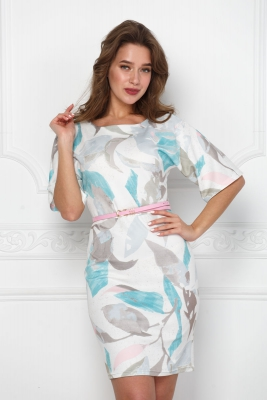 Платье Луиза №7