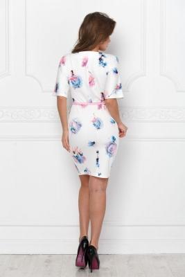 Платье Луиза №6
