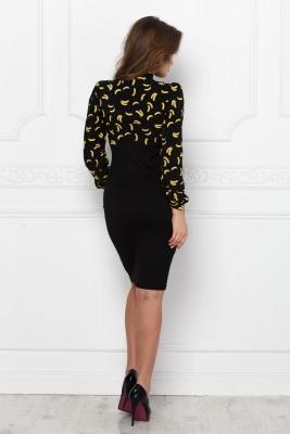 Платье Миринда №9