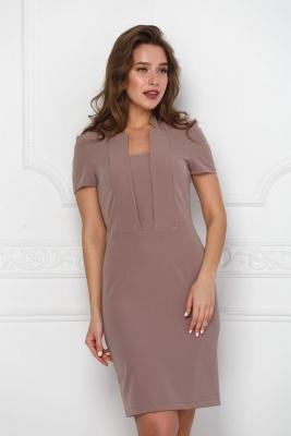 Платье Лорис №2
