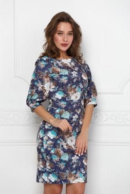 Платье Хилари №2