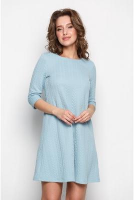 Платье Кэри №6