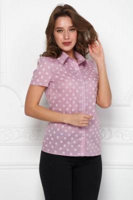 Блузка Эстер №5