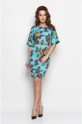 Платье Луиза №11