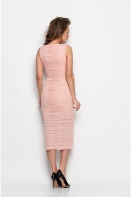 Платье Анита №3