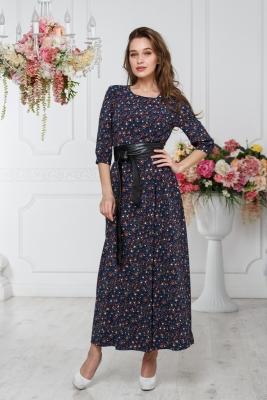 Платье Ирэн №1