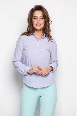 Рубашка №15