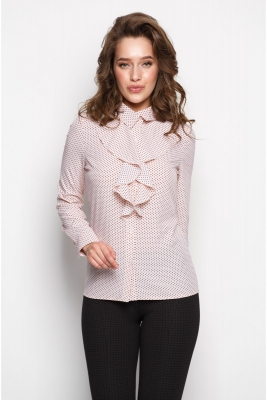 Блузка Марина №3