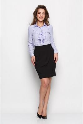 Блузка Марина №2