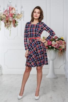 Платье Ксения №6