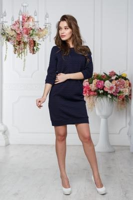 Платье Моника №3