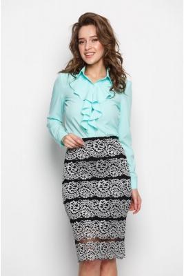 Блузка Марина №1