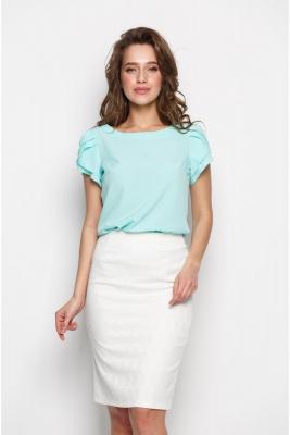 Блузка Мелисса №3