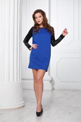 Платье Эшли №6
