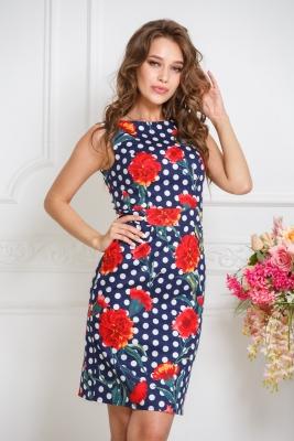 Платье Инесса №9