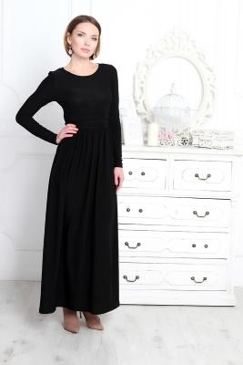 Платье Сакура №3