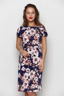 Платье Мария №31