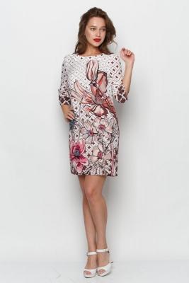 Платье Жаклин №3