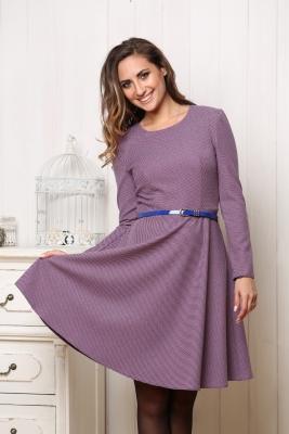 Платье Ксения №3