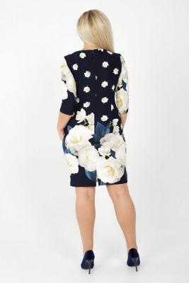 Платье Барбара №5