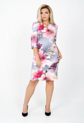 Платье Ассоль №3