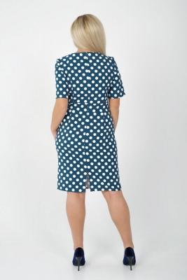 Платье Мэрилин №7