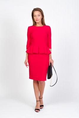 Платье Малика №3