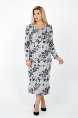 Платье Надя №4