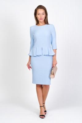 Платье Малика №4
