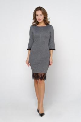 Платье Эдит №6