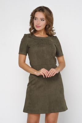 Платье Наоми №1