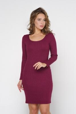 Платье Миранда №1