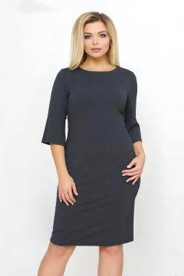 Платье Эдит №3