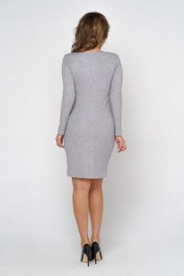 Платье Миранда №4