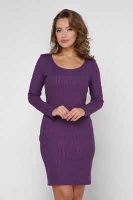 Платье Миранда №2