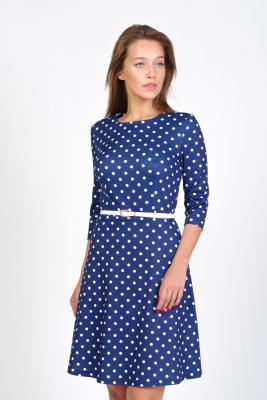 Платье Беатрис №18