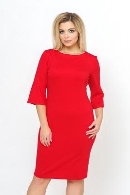 Платье Эдит №5