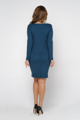 Платье Миранда №3