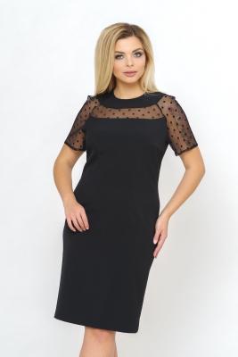 Платье Глория №4