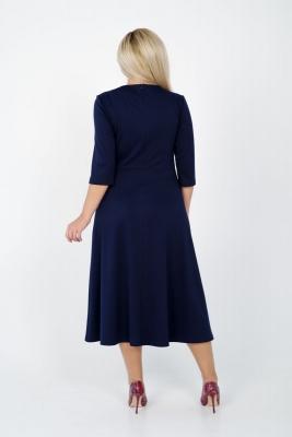 Платье Беатрис №19