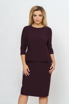 Платье Малика №6